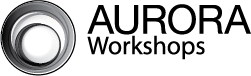 AURORA Workshops